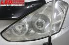 Toyota-caldina-01-06