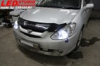 Toyota-caldina-01-07
