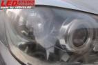 Toyota-caldina-02-03