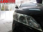 Toyota-camry-04-02