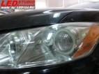 Toyota-camry-04-05
