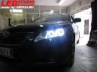 Toyota-camry-04-11