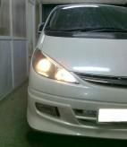 Toyota-estima-01-01