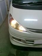 Toyota-estima-01-02
