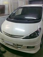 Toyota-estima-01-05