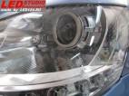 Toyota-ipsum-02-03