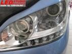 Toyota-ipsum-02-05