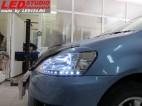 Toyota-ipsum-02-09
