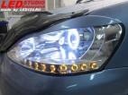 Toyota-ipsum-02-11