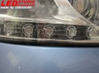 Toyota-ipsum-02-16