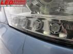 Toyota-ipsum-02-17