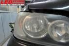Toyota-kluger-01-05