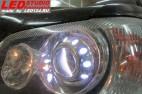 Toyota-kluger-01-12