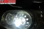 Toyota-kluger-01-15