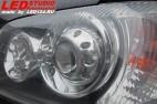 Toyota-kluger-01-24