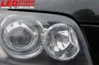 Toyota-kluger-01-25