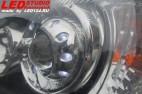Toyota-kluger-01-27
