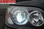 Toyota-kluger-01-30
