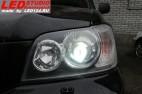 Toyota-kluger-01-31