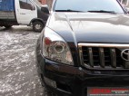 Land-cruiser-prado-120-01-02