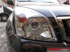 Land-cruiser-prado-120-01-03