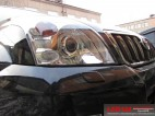 Land-cruiser-prado-120-01-04