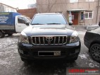 Land-cruiser-prado-120-01-06