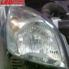 Toyota-prado-120-02-02