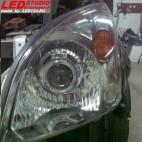 Toyota-prado-120-02-06