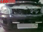 Toyota-prado-120-02-09