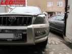 Toyota-prado-120-03-11