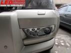 Toyota-prado-120-03-12