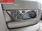 Toyota-prado-120-03-13