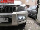 Toyota-prado-120-03-15