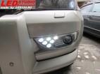 Toyota-prado-120-03-17