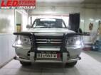 Prado-95-01-06