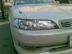 Toyota-mark2-90-01-01