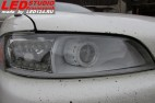 Toyota-mark2-90-01-04