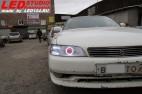 Toyota-mark2-90-01-06