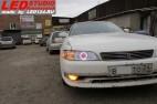 Toyota-mark2-90-01-09