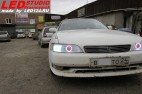 Toyota-mark2-90-01-10