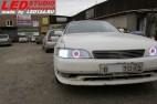 Toyota-mark2-90-01-10