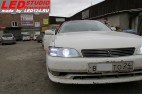 Toyota-mark2-90-01-11